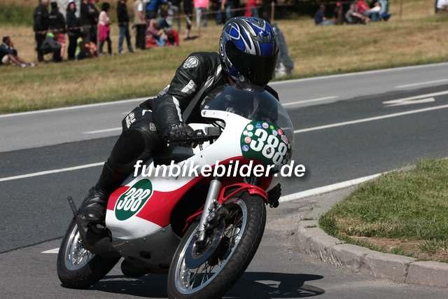 Zschorlauer Dreieckrennen 2015_1008