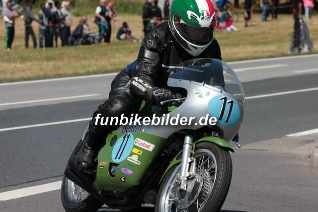 Zschorlauer Dreieckrennen 2015_1009