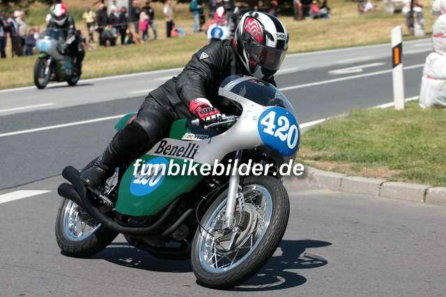 Zschorlauer Dreieckrennen 2015_1015