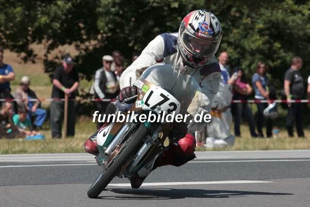 Zschorlauer Dreieckrennen 2015_1019