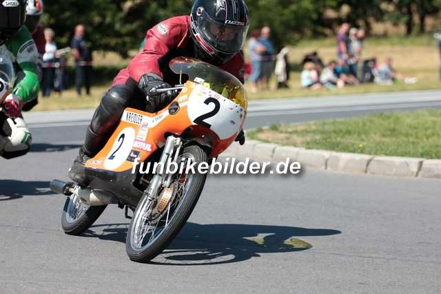 Zschorlauer Dreieckrennen 2015_1023