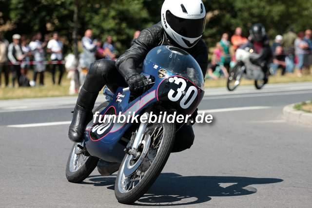 Zschorlauer Dreieckrennen 2015_1024