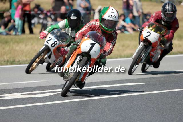 Zschorlauer Dreieckrennen 2015_1026