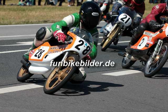 Zschorlauer Dreieckrennen 2015_1027