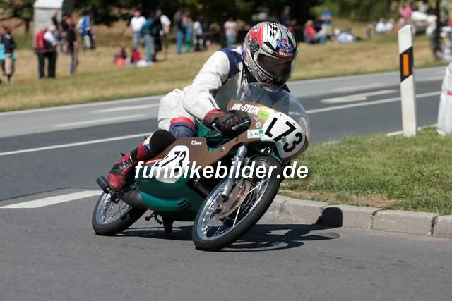 Zschorlauer Dreieckrennen 2015_1028