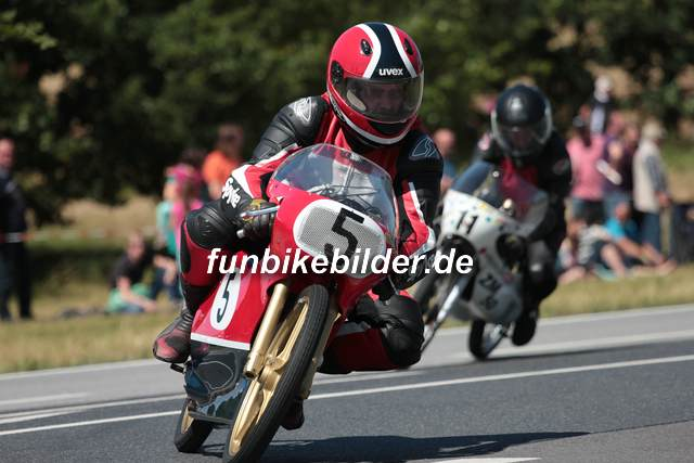 Zschorlauer Dreieckrennen 2015_1033
