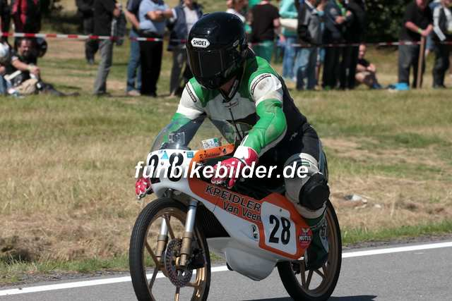 Zschorlauer Dreieckrennen 2015_1036