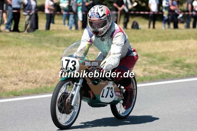 Zschorlauer Dreieckrennen 2015_1037