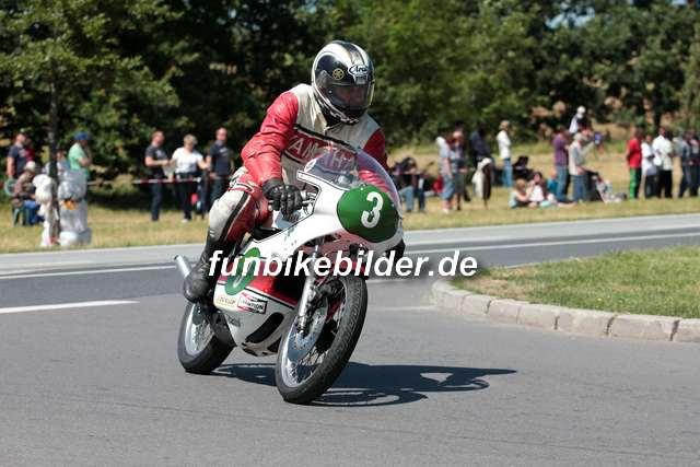 Zschorlauer Dreieckrennen 2015_1038