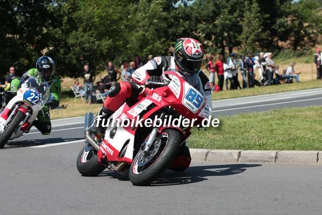 Zschorlauer Dreieckrennen 2015_1042