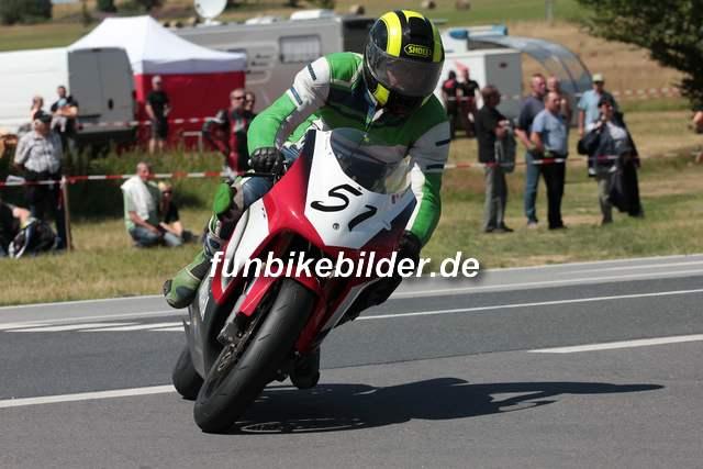 Zschorlauer Dreieckrennen 2015_1044
