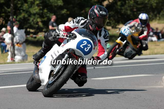 Zschorlauer Dreieckrennen 2015_1045