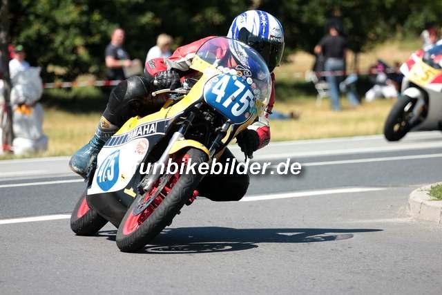 Zschorlauer Dreieckrennen 2015_1046