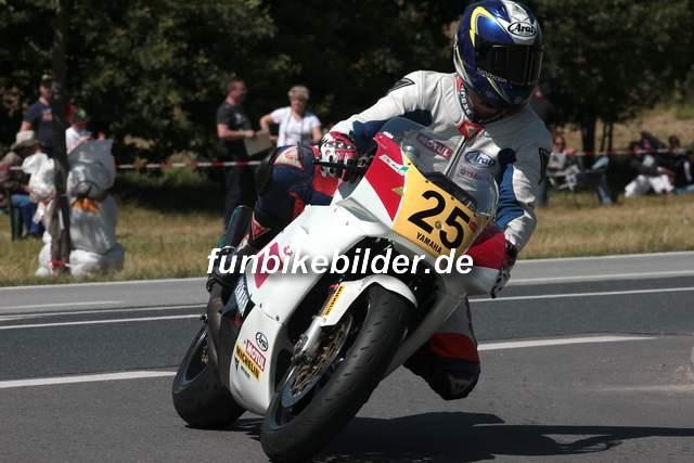 Zschorlauer Dreieckrennen 2015_1047