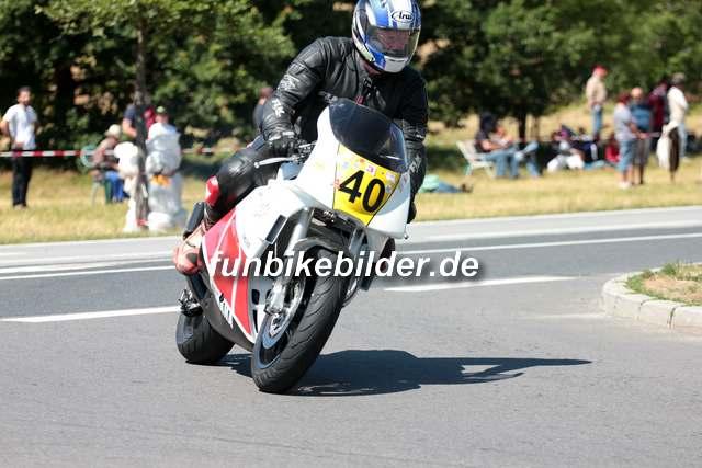 Zschorlauer Dreieckrennen 2015_1049