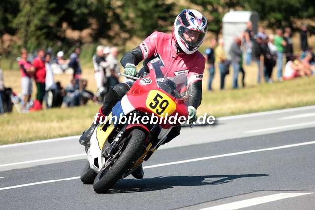 Zschorlauer Dreieckrennen 2015_1053