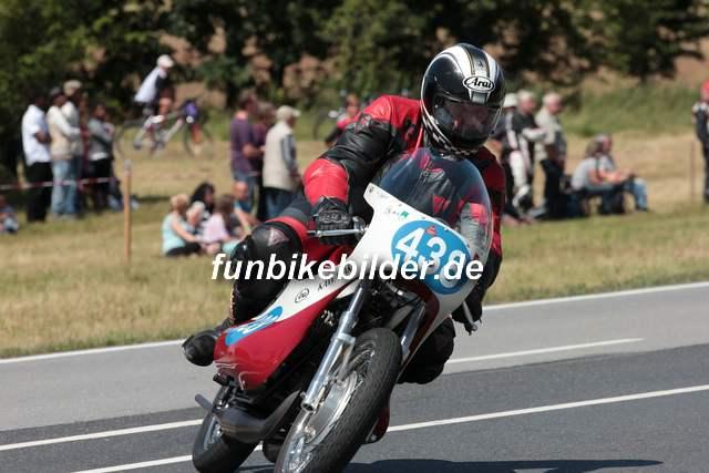 Zschorlauer Dreieckrennen 2015_1060