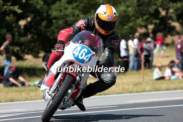 Zschorlauer Dreieckrennen 2015_1065
