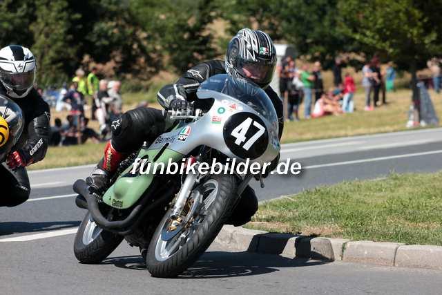 Zschorlauer Dreieckrennen 2015_1068
