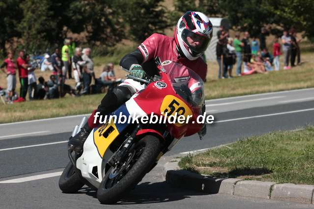 Zschorlauer Dreieckrennen 2015_1069