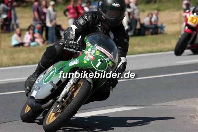Zschorlauer Dreieckrennen 2015_1072