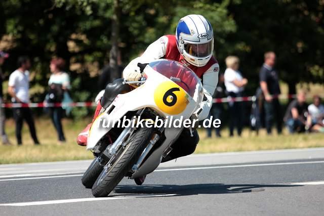 Zschorlauer Dreieckrennen 2015_1075