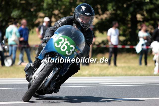 Zschorlauer Dreieckrennen 2015_1080