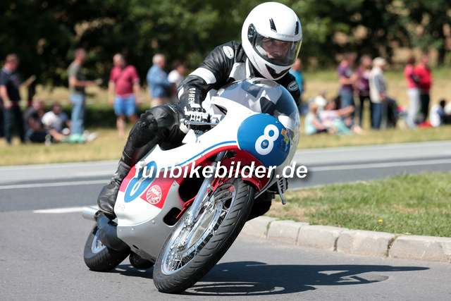 Zschorlauer Dreieckrennen 2015_1083