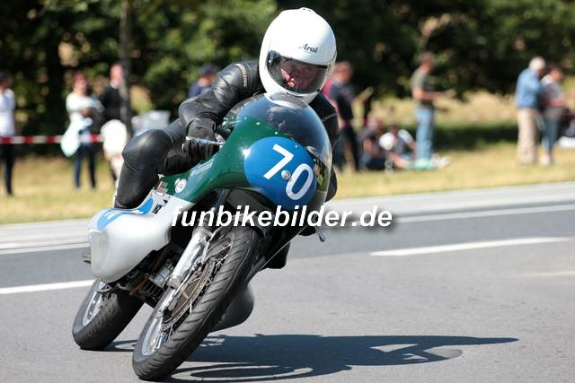 Zschorlauer Dreieckrennen 2015_1084