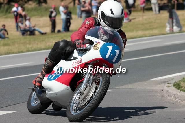 Zschorlauer Dreieckrennen 2015_1086