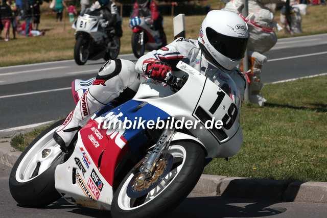 Zschorlauer Dreieckrennen 2015_1099