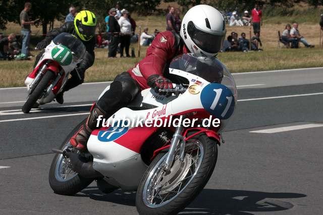 Zschorlauer Dreieckrennen 2015_1100