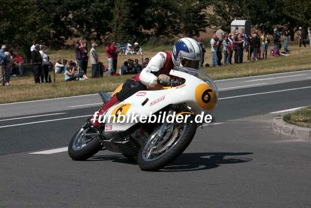 Zschorlauer Dreieckrennen 2015_1102