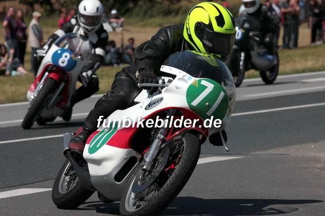 Zschorlauer Dreieckrennen 2015_1104