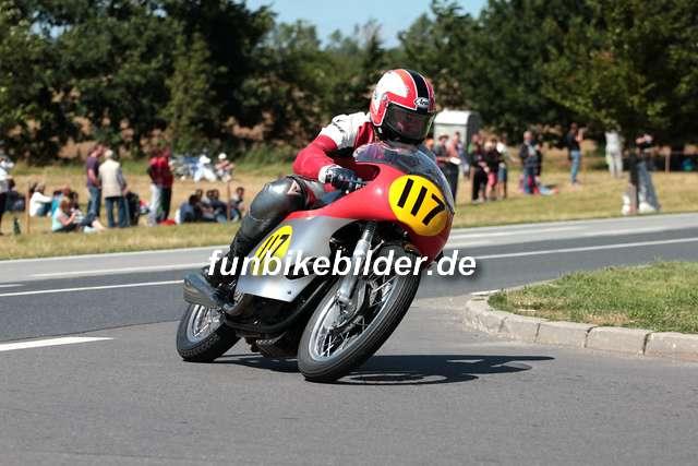 Zschorlauer Dreieckrennen 2015_1107