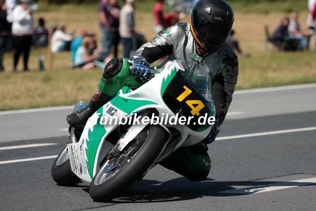 Zschorlauer Dreieckrennen 2015_1109