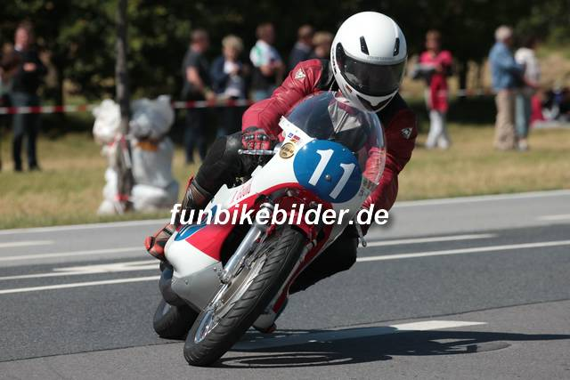 Zschorlauer Dreieckrennen 2015_1111