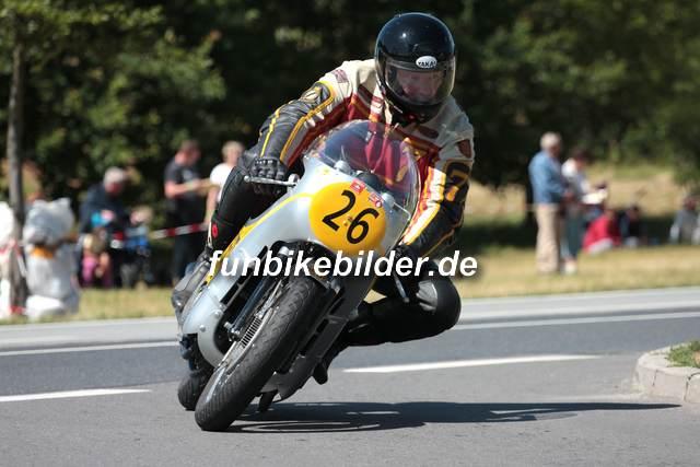 Zschorlauer Dreieckrennen 2015_1115