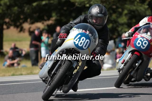 Zschorlauer Dreieckrennen 2015_1116