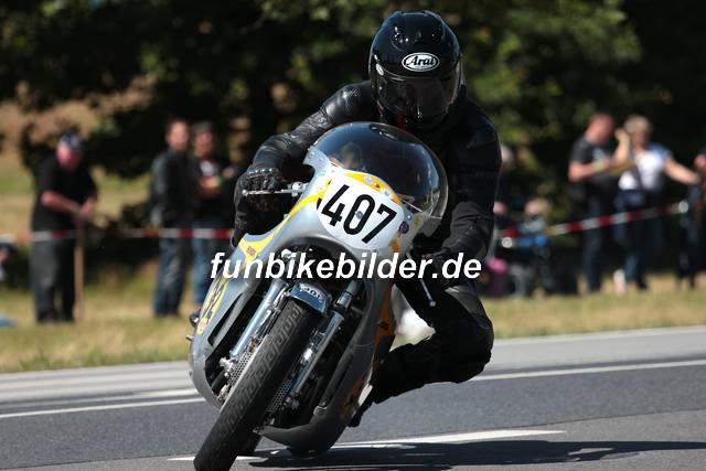 Zschorlauer Dreieckrennen 2015_1118