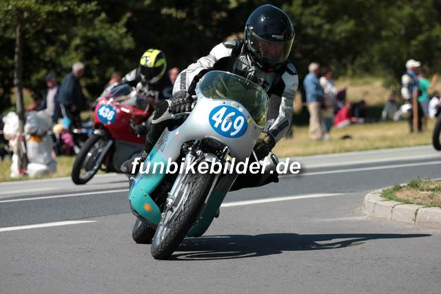 Zschorlauer Dreieckrennen 2015_1120