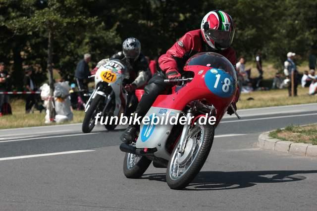 Zschorlauer Dreieckrennen 2015_1123