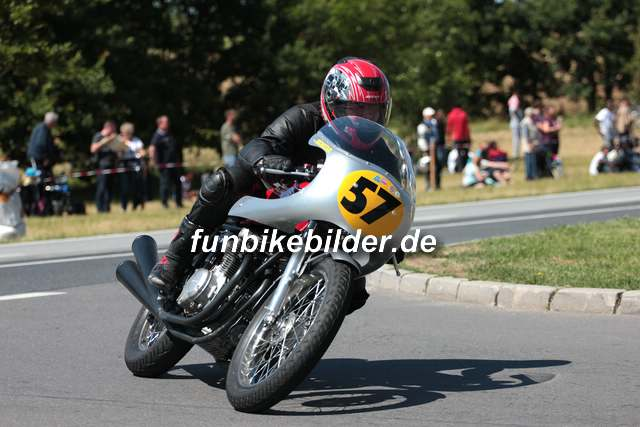 Zschorlauer Dreieckrennen 2015_1124