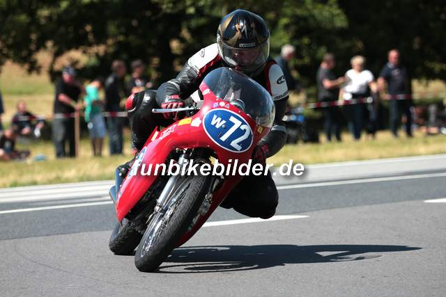Zschorlauer Dreieckrennen 2015_1125