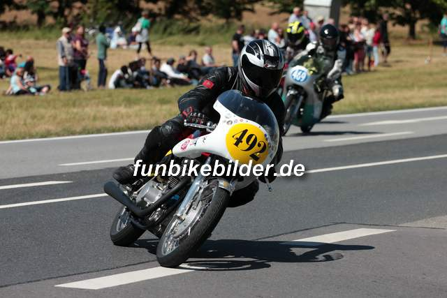 Zschorlauer Dreieckrennen 2015_1130