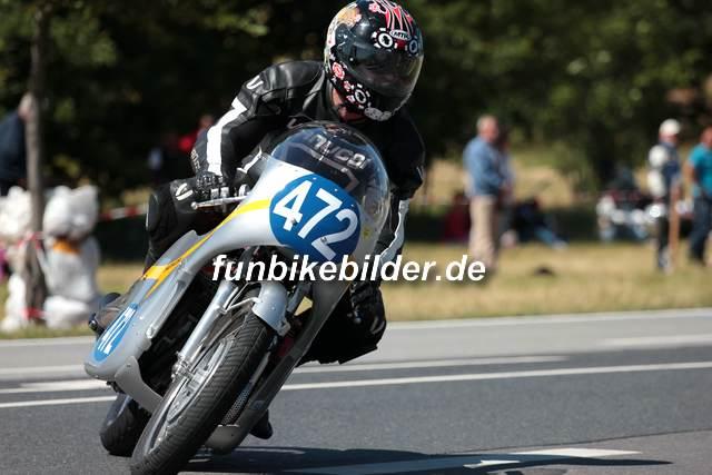 Zschorlauer Dreieckrennen 2015_1134