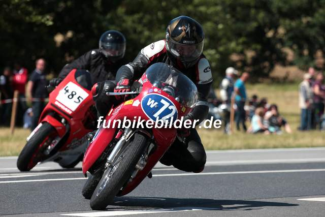 Zschorlauer Dreieckrennen 2015_1137