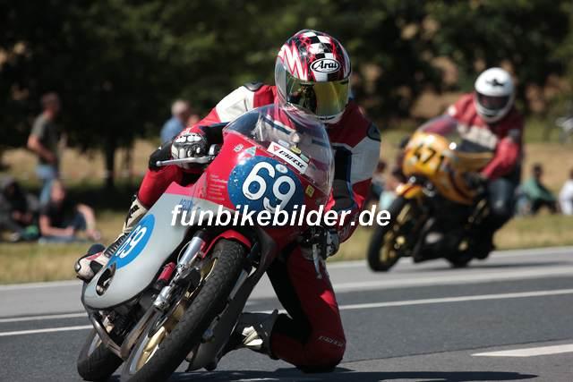 Zschorlauer Dreieckrennen 2015_1138