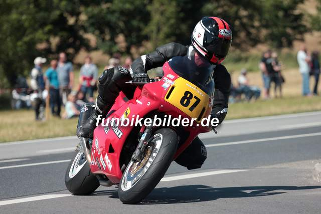 Zschorlauer Dreieckrennen 2015_1142