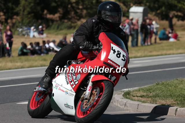 Zschorlauer Dreieckrennen 2015_1144